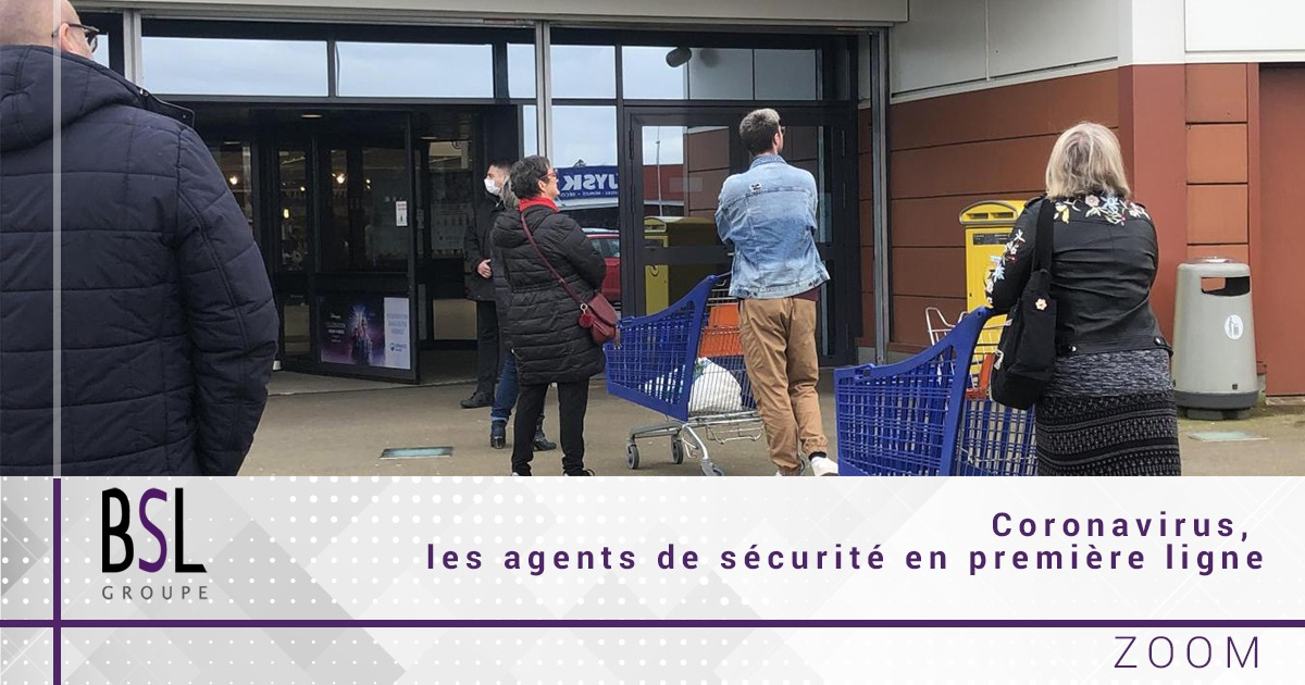 coronavirus-agent-de-securite-groupe-bsl-securite