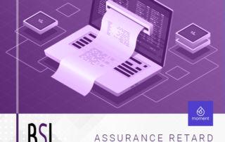 assurance-defaut-paiement-secteur-securite