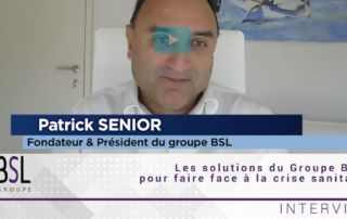 groupe-bsl-securite-agoranews-securite-crise-sanitaire-coronavirus