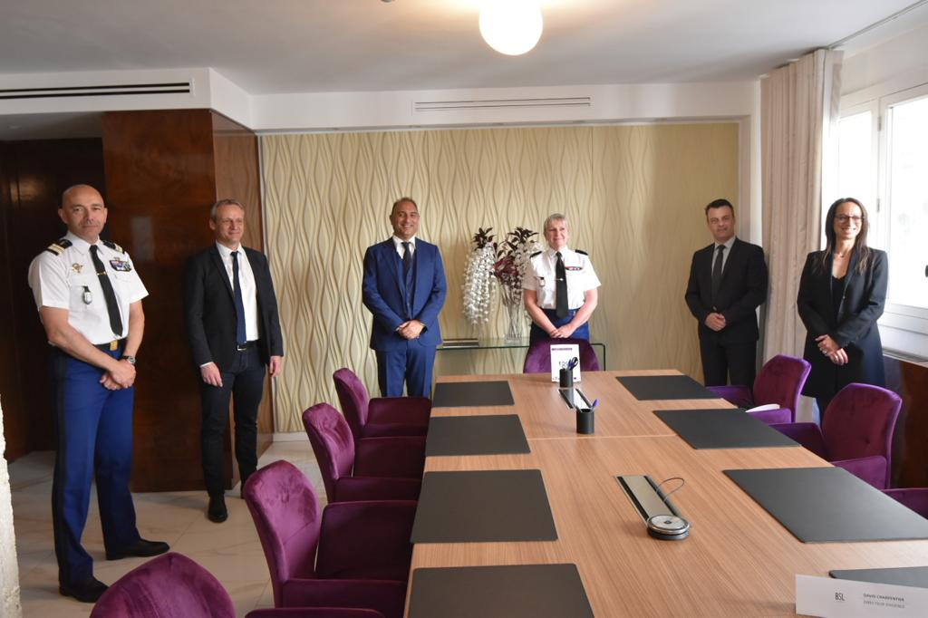 groupe-bsl-securite-convention-armees-garde-nationale-01