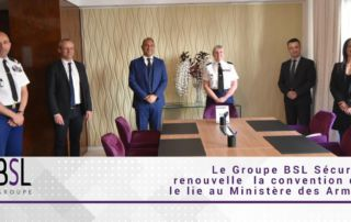 groupe-bsl-securite-signature-convention-garde-nationale-ministere-des-armees