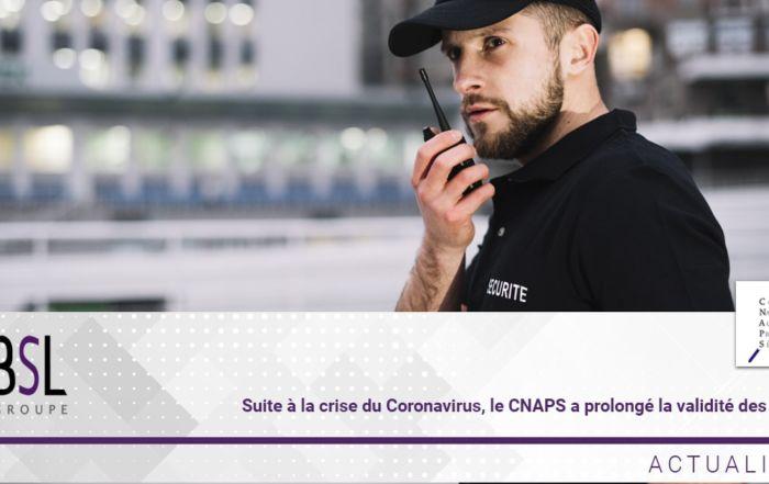 Prolongation_des_titre_CNAPS_1200_630px_p2