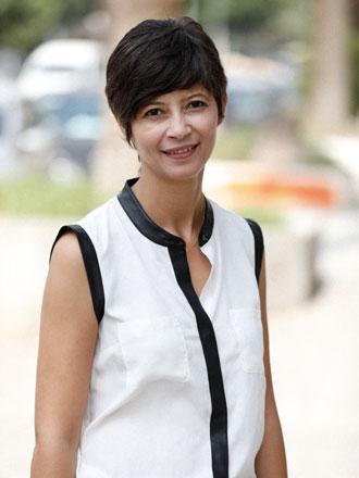 nadia-hamzaoui