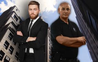 agent_sécurité