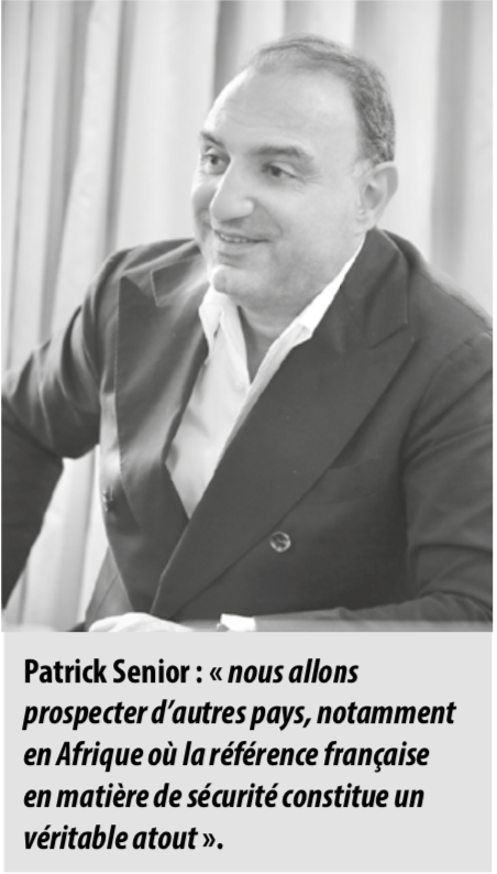 patrick-senior-bsl-ets