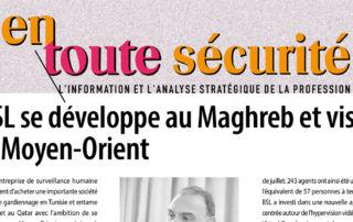 ets-bsl-sécurité-privée-maghreb